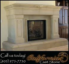 cast stone fireplace surround cal cast stone fireplace surround ca cast stone fireplace surrounds atlanta