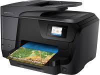 Hp laserjet pro m402dne, lāzerprinteri, printeri un. Hp Officejet Pro 8710 Mac Driver Mac Os Driver Download