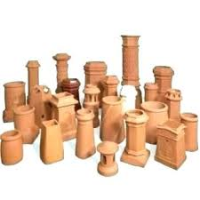 clay chimney flue liner. Wonderful Liner Clay Flue Liners For Sale Terracotta Pipe Home Improvement Stores Chimney  Liner Intended Clay Chimney Flue Liner 6