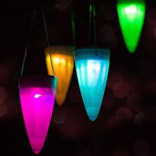 outdoor patio solar lights. GIGALUMI Color-Changing Solar Lights Outdoor Garden Led Light Landscape / Pathway For Lawn Patio A