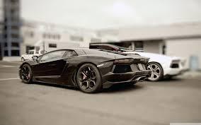 cool lamborghini aventador wallpapers. Interesting Wallpapers Wide  Intended Cool Lamborghini Aventador Wallpapers O