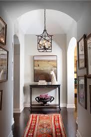 narrow hallway lighting ideas. inspiring interior paint color ideas benjamin moore overcast narrow hallway lighting