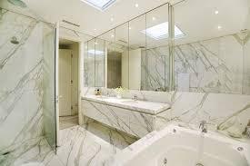 modern bathroom ideas 2012. Fine Bathroom Modern Bathroom Design 2012 Throughout Ideas B