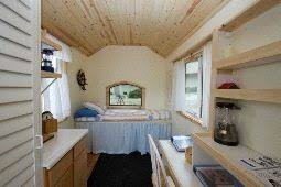 Small Picture Hopes Village of SLO Tiny Homes for the Homeless