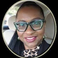 Jeanine Mack, MSL - Independent Business Owner - Mack Media Moguls, LLC |  LinkedIn