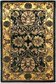 blue and gold area rugs blue and gold area rugs blue and gold area rugs en