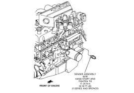 solved 1997 ford e250 5 7l oil pressure switch location fixya oil pressure switch location 4 9l engine tecnovative 92 gif