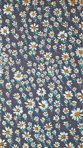 Summer Flowers Pattern - samsung galaxy ...