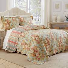 waverly comforters discontinued waverly bed waverly comforters and quilts queen size comforter sets queen bed comforter set
