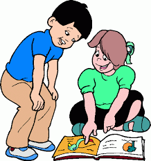 Image result for learning+children+clipart