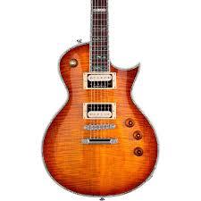 esp ltd wiring diagram guitar diagrams dolgular humbucker pickupesp ltd wiring diagram guitar diagrams dolgular humbucker