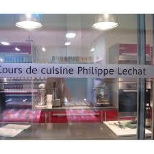 Tour De France Des Ateliers Cuisine Cours De Cuisine Version Femina