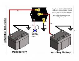 digital battery manager ihmud forum 40120 dragged jpg