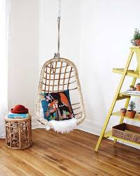 hanging chairs for bedrooms for kids. Kids Hanging Chair For Bedroom Collection Including Enchanting Ceiling Chairs Bedrooms Images Ikea Hooks Pictures Double A Hammock From Porch Hang Indoor C