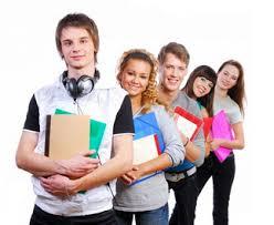 Реферат на Заказ в РБ Помощь студентам Заказать реферат в Беларуси Заказать реферат