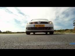 <b>Goodyear</b>: <b>EfficientGrip Performance</b> - YouTube