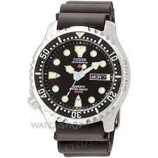 """men s citizen divers automatic watch ny0040 09ee watch shop comâ""""¢ mens citizen divers automatic watch ny0040 09ee"""