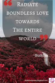 Real Buddha Quotes