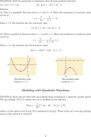 scenic kuta infinite algebra 1 solving quadratic equations by factoring polynomials worksheet pdf p factoring
