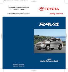 Toyota Rav4 Auto Lsd Light Toyota Rav 4 Users Manual Manualzz Com