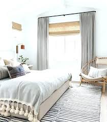 boho room decor diy wall decor coastal bedroom decor room decor wall decor best bohemian decor boho room decor diy