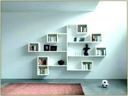 ikea wall box shelves large size of wall mounted bookshelves wall box shelf  wall mounted box