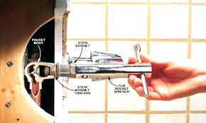 shower valve problems large size of tub photo ideas sofa delta instructions replace diverter replacement