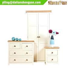 bedroom furniture pieces. Furniture Bedroom Pieces