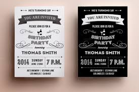free printable 40th birthday cards for men new design 50th birthday invitations for him with fancy