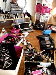 6483421167 yahoo photo this is not my entire makeup collection