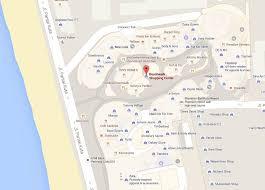 google indonesia indoor map top bali Bali Google Maps google indonesia indoor map beachwalk bali google maps ubud bali