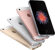 IPhone SE 2 release date, news, price and leaks TechRadar