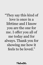 I Love You Man Quotes New 48 Boyfriend Quotes To Help You Spice Up Your Love TheLoveBits