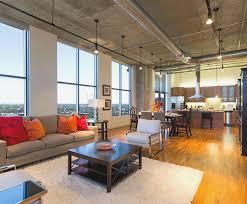 2 Bedroom Apartments In Houston Wonderful Incredible 3 Bedroom Apartments  Houston Tx Architecture