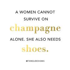 Unique Shoe Sayings And Quotes Images Shoes Gallery Styles