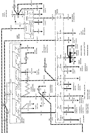 charging system wiring diagram for 1982 ford econoline van with 4 Charging System Wiring Diagram Charging System Wiring Diagram #99 charging system wiring diagram 1976 ford f250