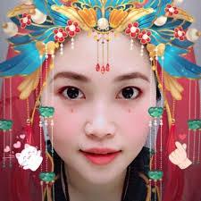 Yifei Wang (@susan_yifeiwang)   Twitter
