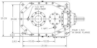 electric bike controller wiring diagram images controller wiring us electric motors gearbox wiring diagrams pictures