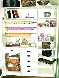 home office closet organizer. Contemporary Organizer Office Closet Organizer Home Eclectic Offices  Storage Organization Organizers D Ikea For A