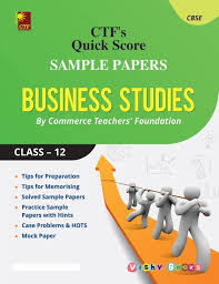 sample papers business studies buy sample papers business  sample papers business studies