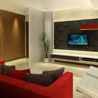 Small Picture Home Decor Ideas Living Room Malaysia Home Decor Ideas Living Room