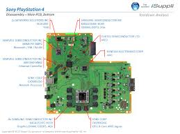 hdmi to vga converter diagram images vga to hdmi converter ps4 component cable wiring diagram website