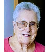 Obituary | Dorothy Mae Barton | Picha Funeral Home