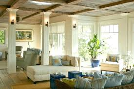 wooden ceiling designs for living room wooden false ceiling designs for living room india