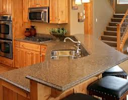 kitchen countertops quartz. Light Quartz Counter Top Kitchen Counters With Countertops