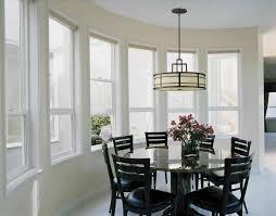 kitchen dining lighting ideas. Kitchen:Dining Room Light Fixtures Modern Best Of Chandelier Kitchen Table Also Stunning Photo Dinner Dining Lighting Ideas H