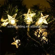 decorative string lighting. Interesting String Led Flower Starheartsnowflake Shaped Decorative String Lights Throughout Decorative String Lighting