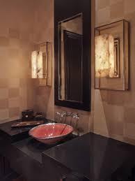 modern guest bathroom ideas. Lovely Modern Guest Bathroom Ideas B47d In Stylish Home Decor Arrangement With Y