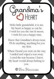 I Love You Grandma Quotes Awesome Pin By Barbara Embry On Grandchildren Pinterest Amen