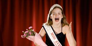 the french government bans child beauty pageants and i hope it  the french government bans child beauty pageants and i hope it catches on huffpost